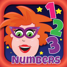 numbers-and-counting